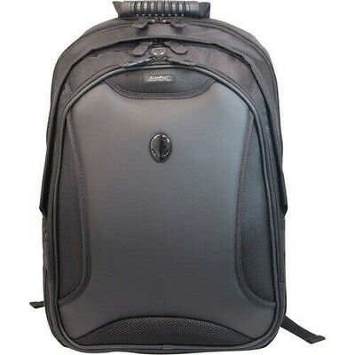 "Alienware Orion 17"" gaming laptop bag ( backpack ) ME-AWBP2.0"