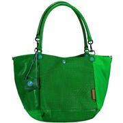 Gabs Damentasche