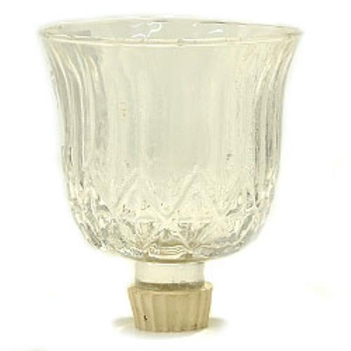 Peg Votive Cup Home Garden Ebay