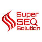 super_SEO_solution