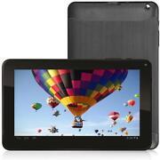 Netbook Tablet