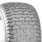 11 4 5 Tire