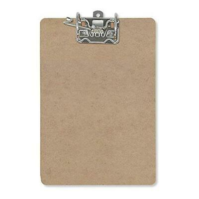 Officemate Recycled Wood Archboard Clipboard Letter Size 9 X 15.5 Inches