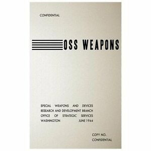 OSS-Weapons-Special-Weapons-and-Devices-Services-Us-Office-of-Strategic