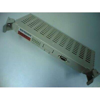 Samsung Scp2 Card  Signal Control Processor Idcs 500
