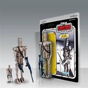 Star Wars Gentle Giant