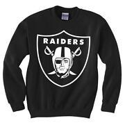 La Raiders