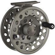 3wt Fly Reel