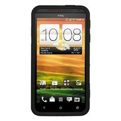 SEIDIO Surface Case For Htc Evo 4g Lte (retail Packaging ...