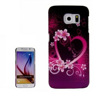 Samsung Cell Phone Case Cornwall Ontario image 10