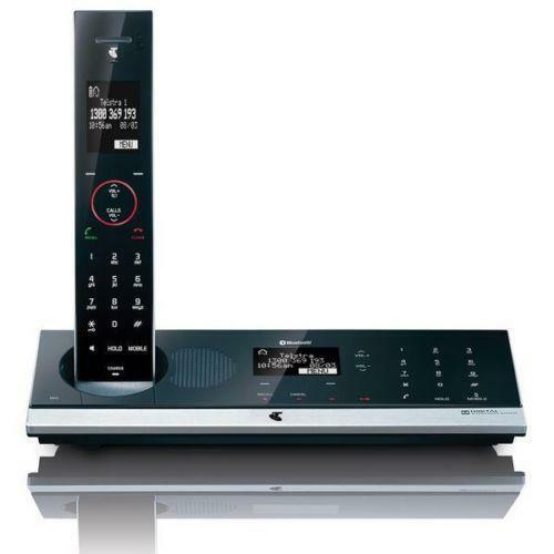 uniden dect 6.0 answering machine user manual