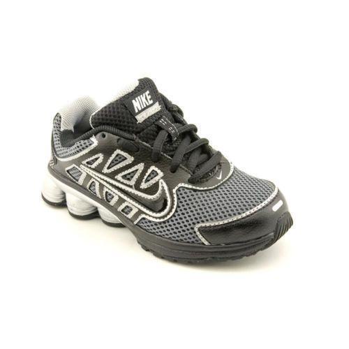1f1241f561a Boys Nike Shox
