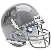 Washington State Helmet