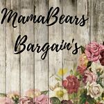 Mamabears Bargain's