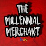 the_millennial_merchant