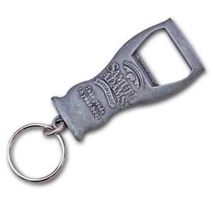 unique keychain bottle openers