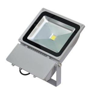 100 Watt LED  eBay