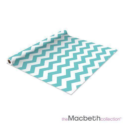 Macbeth Collection Shelf Liner   eBay