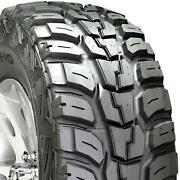 Used 37 Tires