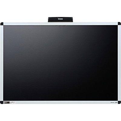 New Jim King electronic adsorption board Rakkeji wall-mounted type 850 x 550 RK