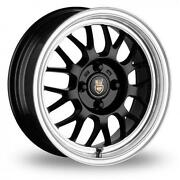 Citroen Xsara Alloy Wheels