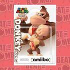 Mario Nintendo Wii U Toys to Life Products