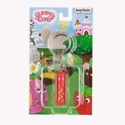 Kidrobot Yummy