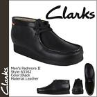 Clarks Wallabees Mens 9