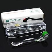 MT Roller