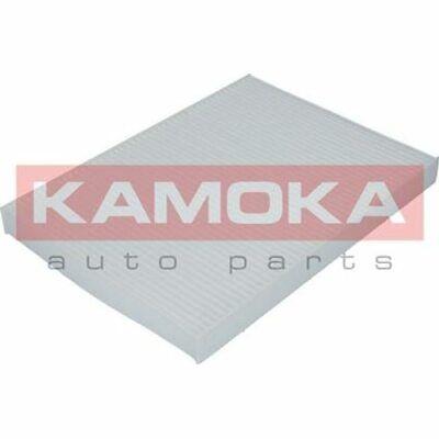 KAMOKA FILTER INNENRAUMLUFT INNENRAUM AUDI SEAT SKODA VW F400101