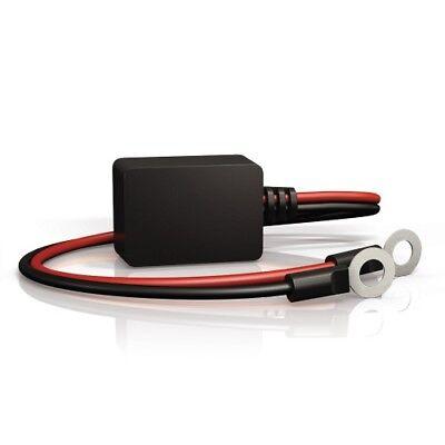 intAct Battery Guard für 6, 12 & 24V Batterien / Ladekontrolle mit App gebraucht kaufen  Apen