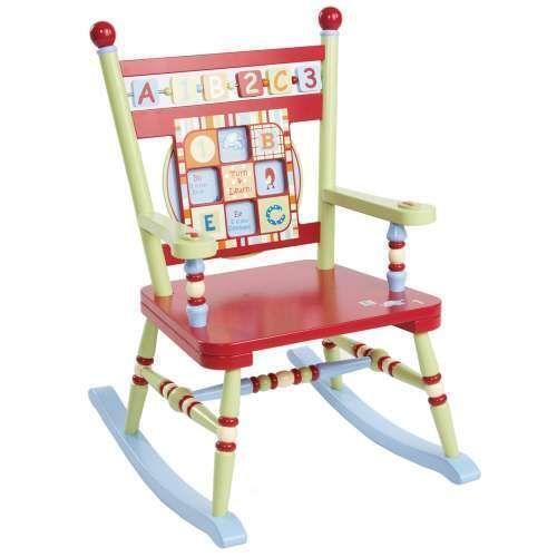 Kids Animal Chair Ebay