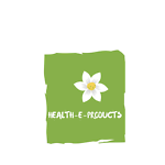 health-e-products