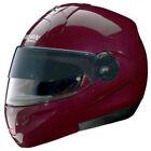 Nolan Small Full Face Helmets