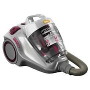 VAX Pet Vacuum Cleaner