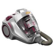 VAX Pet Vacuum Cleaner