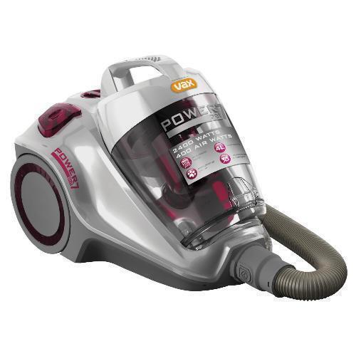 Vax Pet Vacuum Cleaner Ebay