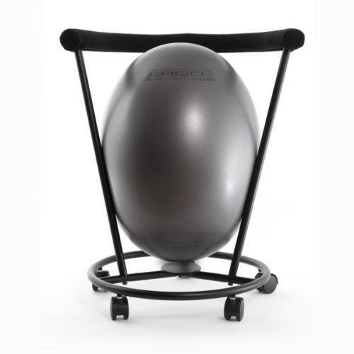 Ball Office Chair