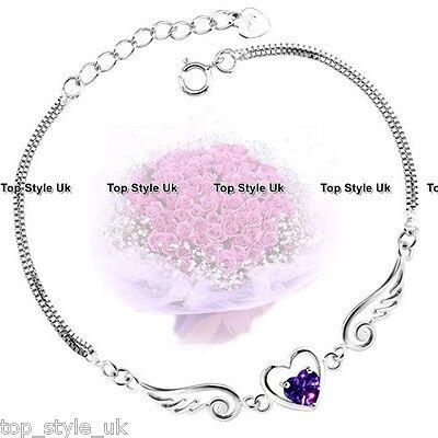 Birthday Valentines Day Gifts For Her Women Wedding Anniversary Presents J413 ()