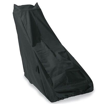 Toro Deluxe Walk Behind Lawnmower protective storage cover lawn mower 490-7462 for sale  Shipping to Canada