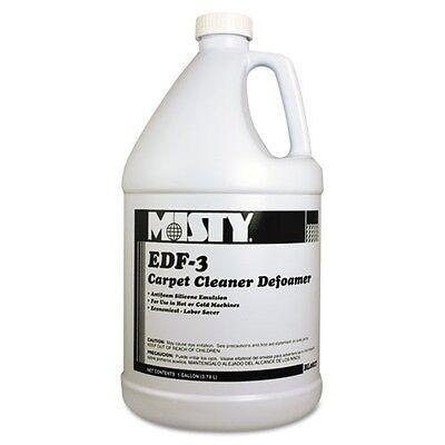 Misty Edf-3 Carpet Cleaner Defoamer - 1038773
