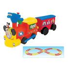 Thomas & Friends Model Trains Toys