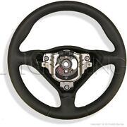Porsche 986 Steering Wheel
