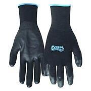 Gorilla Gloves
