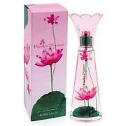 Linn Young Perfume