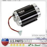 Holley Inline Fuel Pump