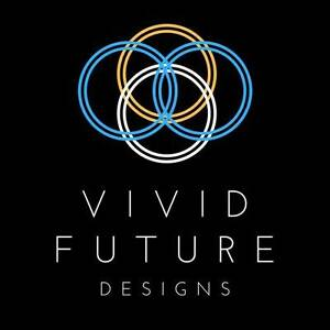 Vivid Future Designs Canberra City North Canberra Preview