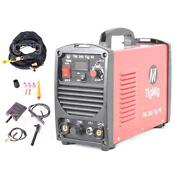 Inverter Welder 200Amp