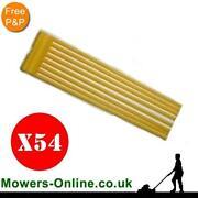 Westwood Sweeper