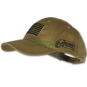 Coyote Brown Hat | eBay Coyote